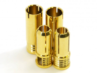 Bullet Connector Set