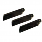 Funtech Tail Rotor (3pcs) 90mm