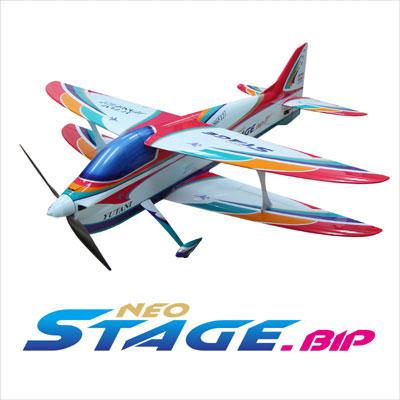 Assembly Kit : RC Japan | Radio Control Aircraft | Car