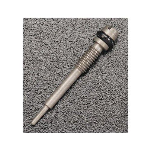 CRANK PIN STOP SCREW GT22,GF30 # OS28152100 **O.S Engines Genuine Parts**