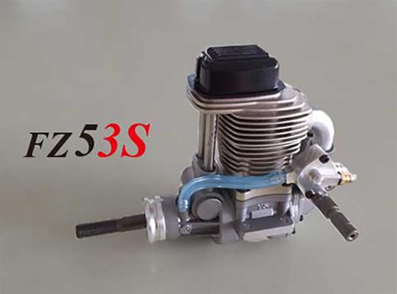 Engines : RC Japan | Radio Control Aircraft | Car